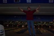 Bowling 18.01.2004 - 28