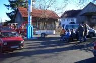 CBEA 08.01.2005 - 61
