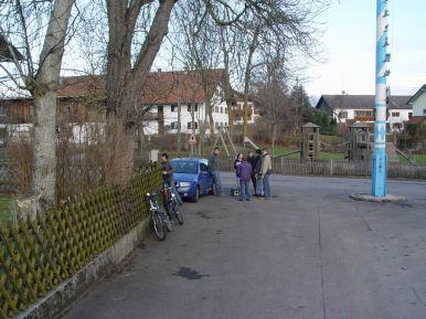 CBEA 13.01.2007 - 01