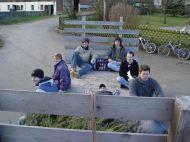 CBEA 13.01.2007 - 02