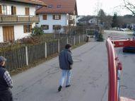 CBEA 13.01.2007 - 04