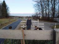 CBEA 13.01.2007 - 08