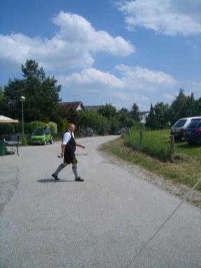 Dorffest 15.07.2006 - 05