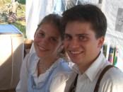Dorffest 15.07.2006 - 11