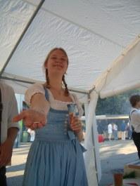 Dorffest 15.07.2006 - 12