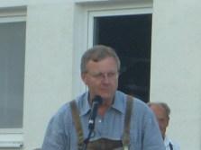Dorffest 15.07.2006 - 23
