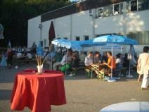 Dorffest 15.07.2006 - 27