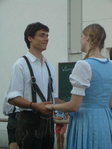 Dorffest 15.07.2006 - 29