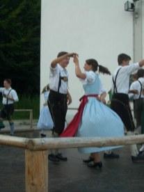 Dorffest 15.07.2006 - 31