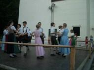 Dorffest 15.07.2006 - 36