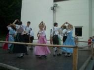 Dorffest 15.07.2006 - 37