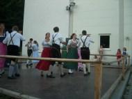 Dorffest 15.07.2006 - 40