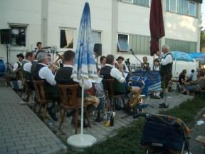 Dorffest 15.07.2006 - 43