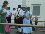 Dorffest 15.07.2006 - 46