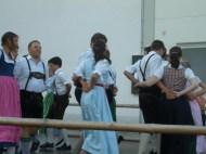 Dorffest 15.07.2006 - 51