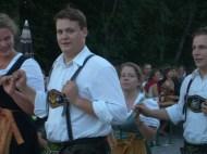 Dorffest 15.07.2006 - 57