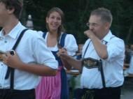 Dorffest 15.07.2006 - 58