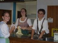 Dorffest 15.07.2006 - 60
