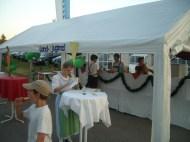 Dorffest 15.07.2006 - 69