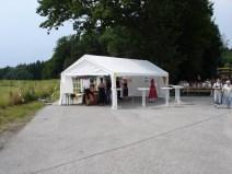Dorffest 16.07.2005 - 007