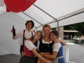 Dorffest 16.07.2005 - 017