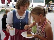Dorffest 16.07.2005 - 026