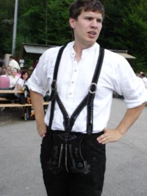Dorffest 16.07.2005 - 032