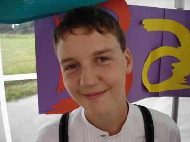 Dorffest 16.07.2005 - 033