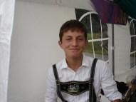 Dorffest 16.07.2005 - 037