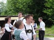 Dorffest 16.07.2005 - 039