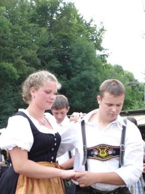 Dorffest 16.07.2005 - 055