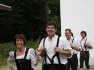 Dorffest 16.07.2005 - 057