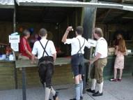 Dorffest 16.07.2005 - 059