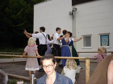 Dorffest 16.07.2005 - 064