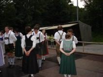 Dorffest 16.07.2005 - 067