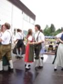 Dorffest 16.07.2005 - 072