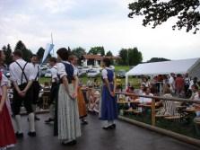 Dorffest 16.07.2005 - 073