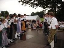 Dorffest 16.07.2005 - 076