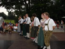 Dorffest 16.07.2005 - 077