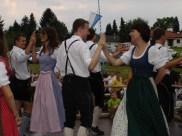 Dorffest 16.07.2005 - 079