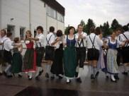 Dorffest 16.07.2005 - 082