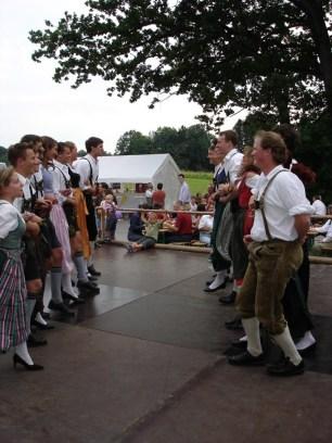 Dorffest 16.07.2005 - 091