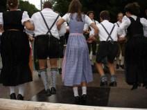 Dorffest 16.07.2005 - 093