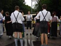 Dorffest 16.07.2005 - 094