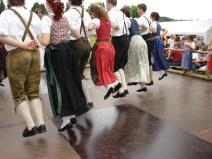 Dorffest 16.07.2005 - 095