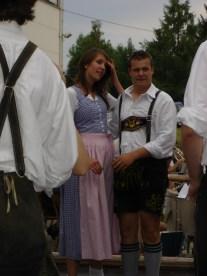 Dorffest 16.07.2005 - 097