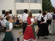 Dorffest 16.07.2005 - 099