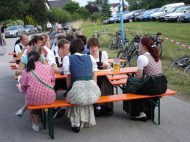 Dorffest 16.07.2005 - 100