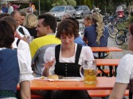 Dorffest 16.07.2005 - 102