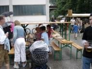 Dorffest 16.07.2005 - 103